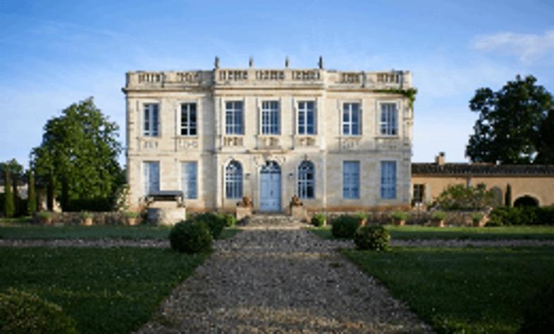 法国璧萝酒庄(Chateau Birot)