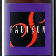雷迪肯罗索莎莎红葡萄酒 2014