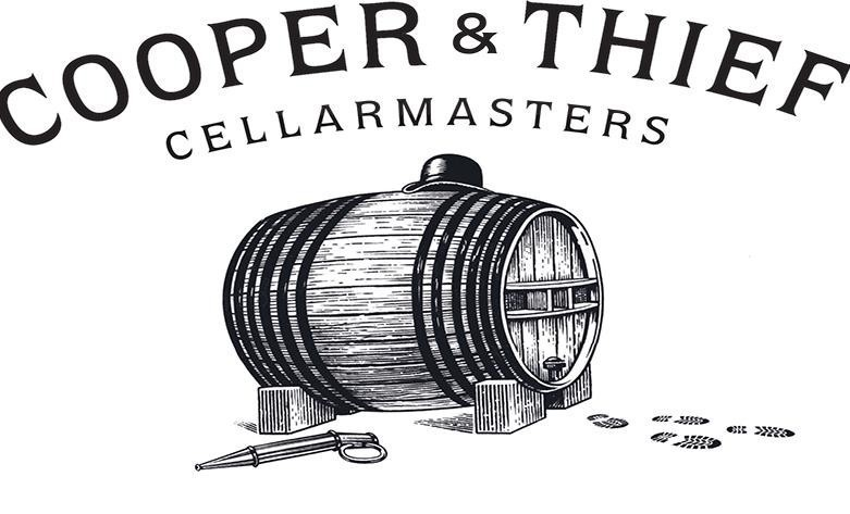 疯狂的酒桶(Cooper & Thief Cellarmasters)