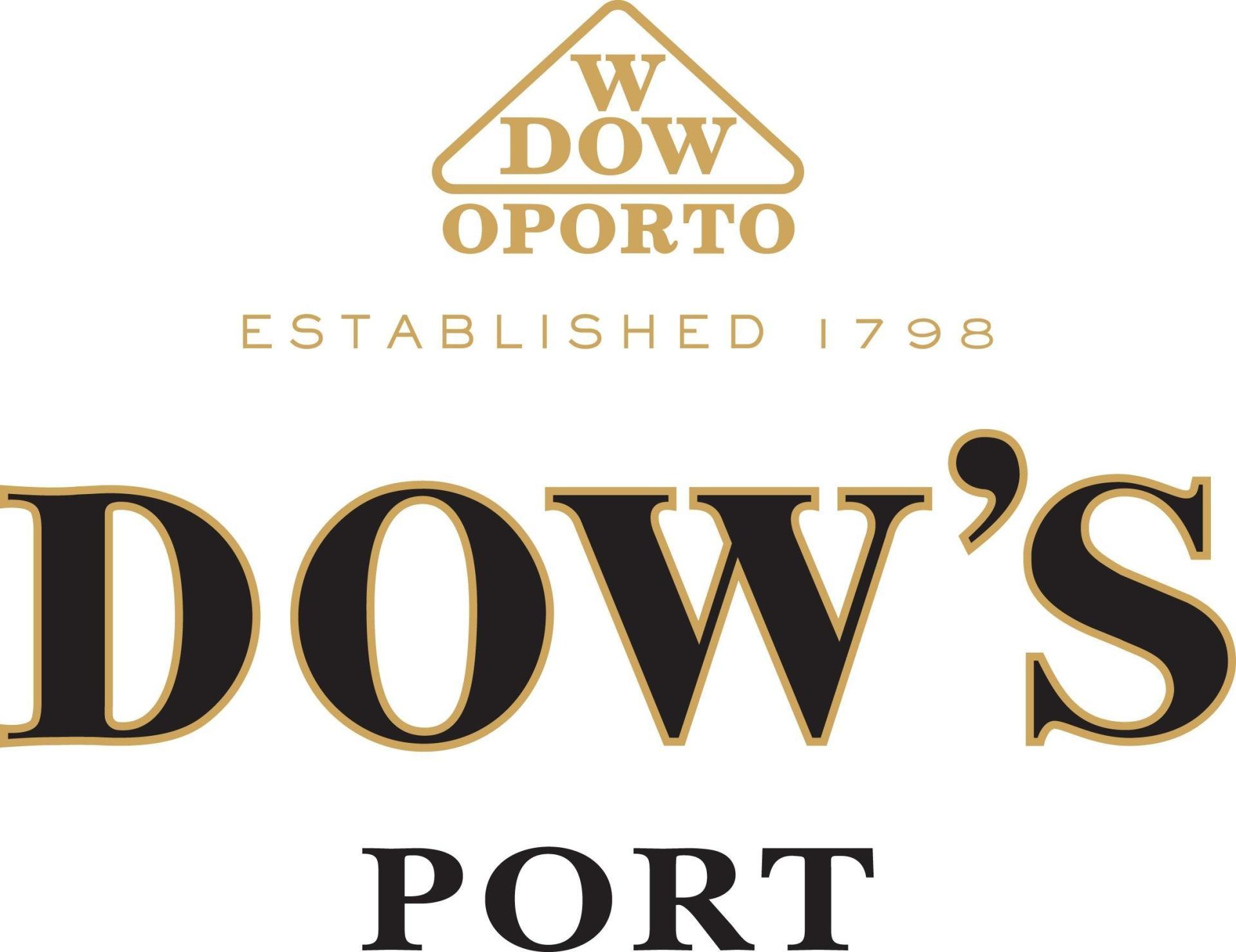 多斯波特酒酒庄(Dow's Port)