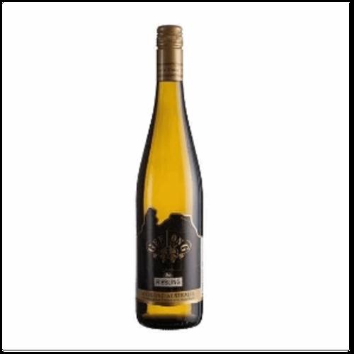 吉隆庄园雷司令干白葡萄酒 2010