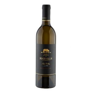 马克斯威庄园纳帕谷长相思干白葡萄酒