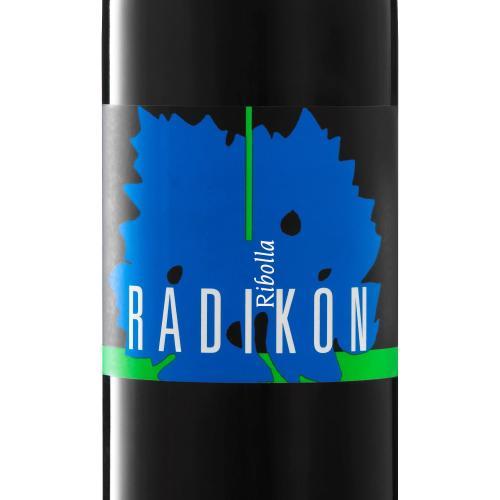 雷迪肯丽波拉白(橘)葡萄酒