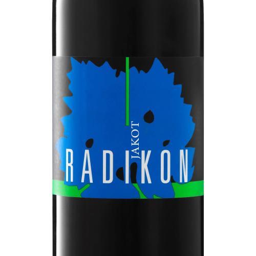 雷迪肯爵克白(橘)葡萄酒