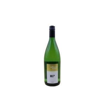 穆勒科恩雷司令白葡萄酒