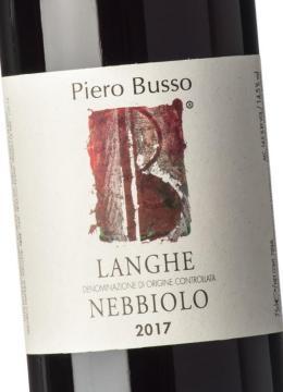 皮欧布索 《意大利葡萄酒指南》百大葡萄酒上榜酒庄
