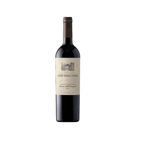 干露魔爵卡本妮苏维翁红葡萄酒