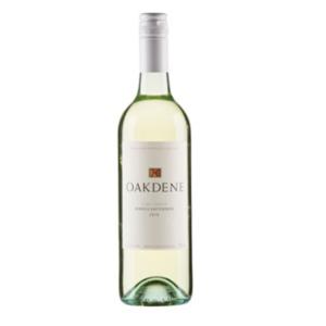 【澳洲原瓶进口】橡汀酒庄单一园杰西卡长相思干白葡萄酒